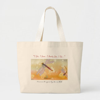 """Common Dragons"" tote Tote Bag"