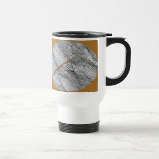 Common Walkingstick (Diapheromera femorata) Items Travel Mug