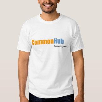 CommonHub.Com T-Shirt