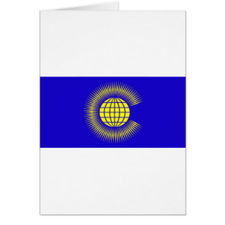 Commonwealth Card