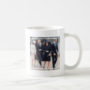 Cambridge Coffee Travel Mugs Zazzle