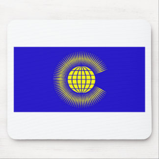 Commonwealth Mouse Pads