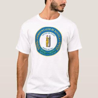 Commonwealth of Kentucky T-Shirt