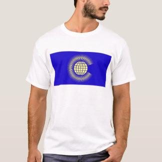 Commonwealth T-Shirt