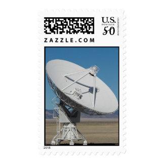 Communicate Postage