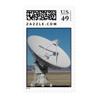 Communicate Postage Stamps