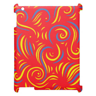 Communicative Bliss Accomplish Willing Cover For The iPad 2 3 4