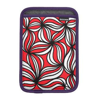 Communicative Delightful Energetic Unwavering Sleeve For iPad Mini