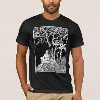 Communing T-Shirt
