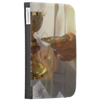 communion-4 jpg kindle case