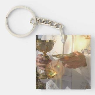 communion-4.jpg acrylic key chains