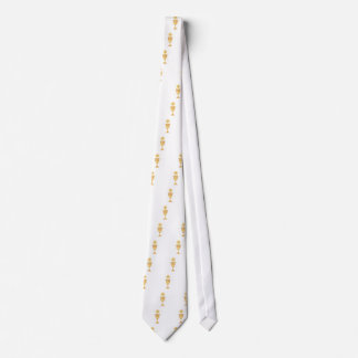 Communion Tie