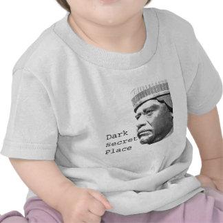 Communique #1 t-shirts