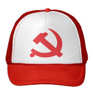 communism hat