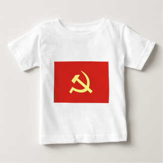 Communist Party Of Vietnam, Colombia Political T Shirt