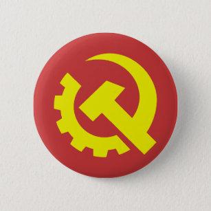 Картинки по запросу us communist party