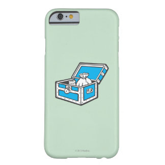 Community Chest Barely There iPhone 6 Case