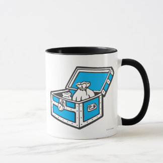 Community Chest Mug