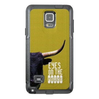 Commuter Series Phone Case for Samsung Note 4