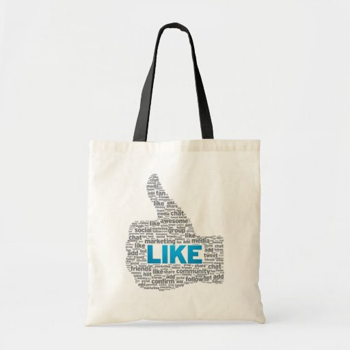 Como bolso bolsas