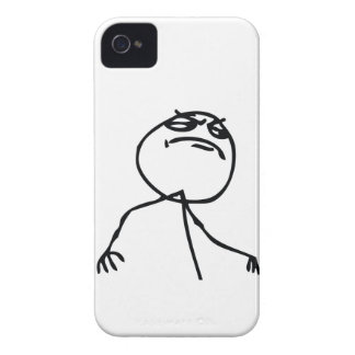 Como Boss Case-Mate iPhone 4 Coberturas