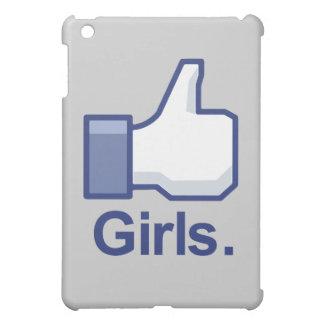 Como chicas