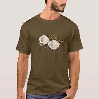Como Coco T-Shirt