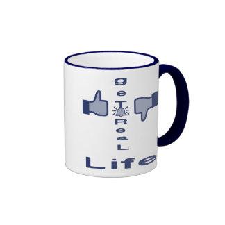 Como-consiga las tazas de una vida