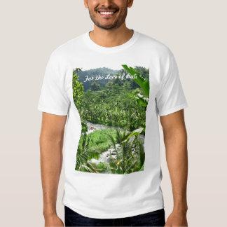 Cómo el verde es mi valle camisas