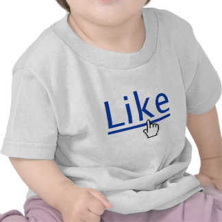 Como Camiseta