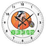Cómo puede el punto bajo usted Go.png Relojes