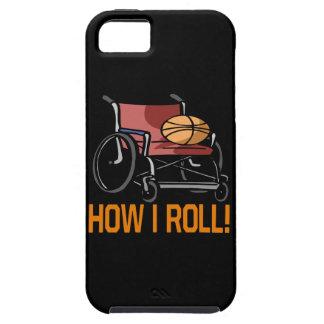 Cómo ruedo iPhone 5 carcasas