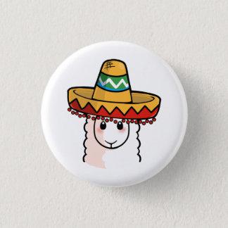 ¿Como se llama? Pinback Button