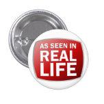 Como se ve en vida real pin