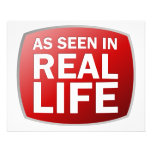 Como se ve en vida real tarjetón