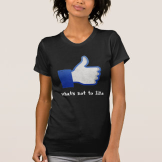 Como T-shirt