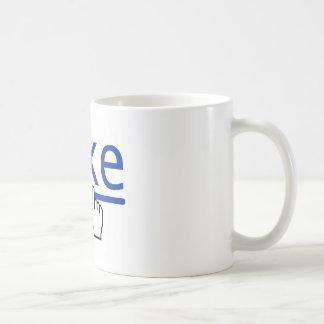 Como Tazas De Café