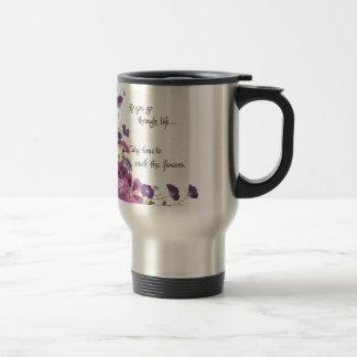 Como usted go jpg tazas de café