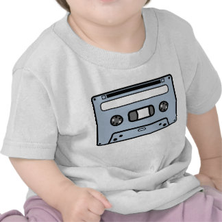 COMPACT CASSETTE TAPE 2