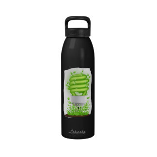 compact flourescent light graphic with grass.png drinking bottles