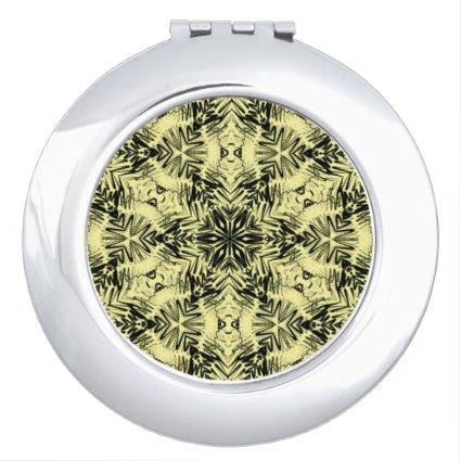 Compact mirror N4
