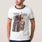 compadres, Toma Guey T-Shirt