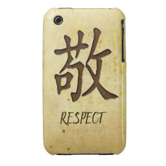 Compañero Barely There del caso del iPhone 3G/3GS iPhone 3 Cárcasas
