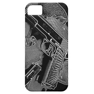 COMPAÑERO DE LA CAJA DE WILSON IPHONE 5 FUNDA PARA iPhone SE/5/5s