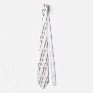 Compañero de trabajo verbalmente abusivo corbatas