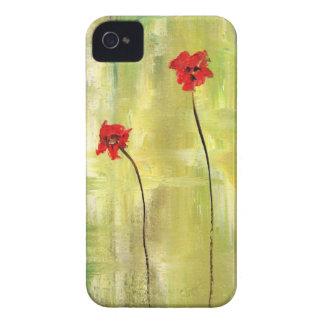 Compañero del caso de Anemons Iphone4 Case-Mate iPhone 4 Coberturas