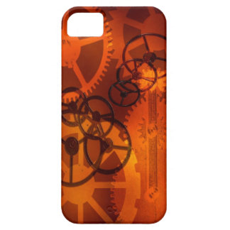 Compañero del caso de Iphone 5 de las piezas de lo iPhone 5 Case-Mate Protectores