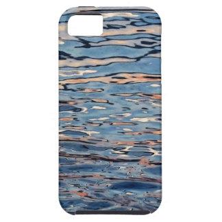 Compañero del caso de las reflexiones iPhone5 de l iPhone 5 Case-Mate Coberturas