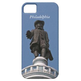 Compañero del caso de Philadelphia Funda Para iPhone SE/5/5s