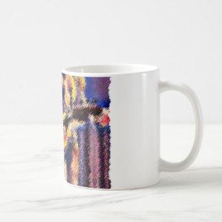 Compañeros de la banda tazas de café